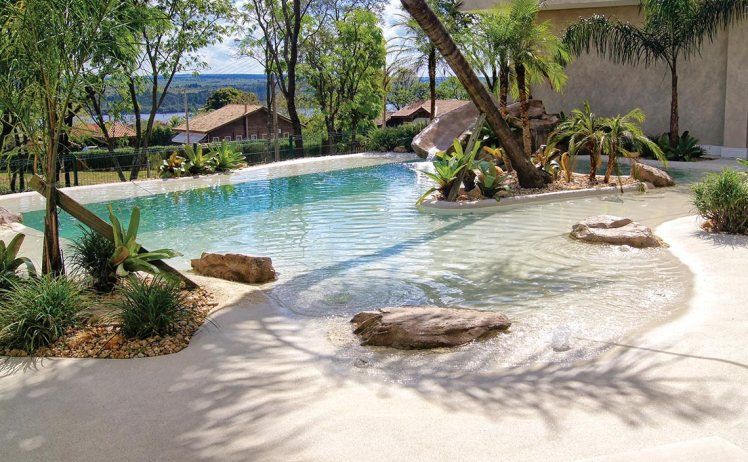 cristalpool-piscina