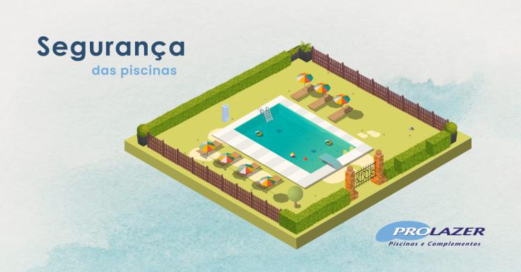 seguranca_piscina_1200x628_2